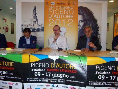 http://www.ilquotidiano.it/articoli/2012/06/18/115489/sognare-di-scrivere-sogno-o-incubo