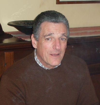 Il segretario regionale Uil-Fpl Carlo Santini sulla manovra economica - carlo-santini-segret-reg-uil-fpl_259077