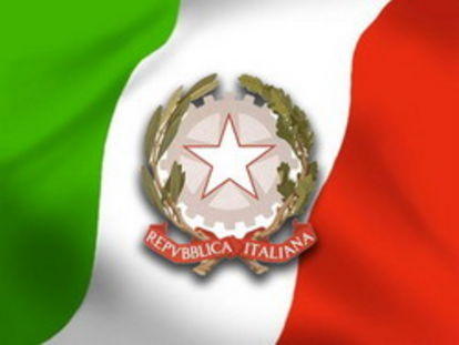 Oggi 31 maggio in provincia di teramo la commemorazione - Foto della bandiera del giappone ...