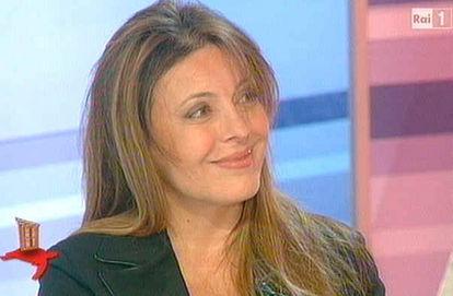 Raffaella Milandri