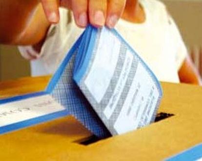 Elezioni 2009