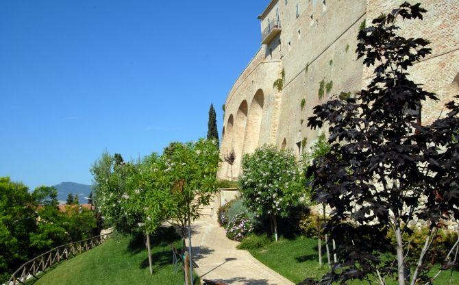 I giardini sole negozi i giardini del sole castelfranco veneto tv centri commerciali e outlet - I giardini del sole castelfranco veneto ...
